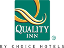 Quality Inn Marietta - 1255 Franklin Gateway SE, Marietta, Georgia 30067