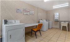 GA451laundry1
