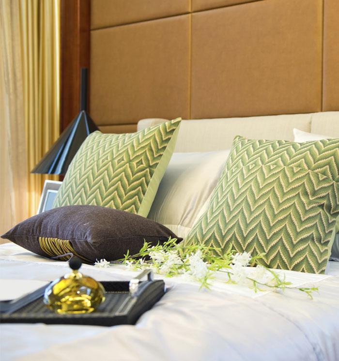 Atlanta Hotel Rooms With Jacuzzis Quality Inn Marietta